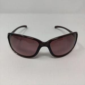 Oakley Cohort Amethyst Sunglasses